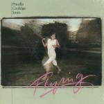 Priscilla Coolidge-Jones - Flying