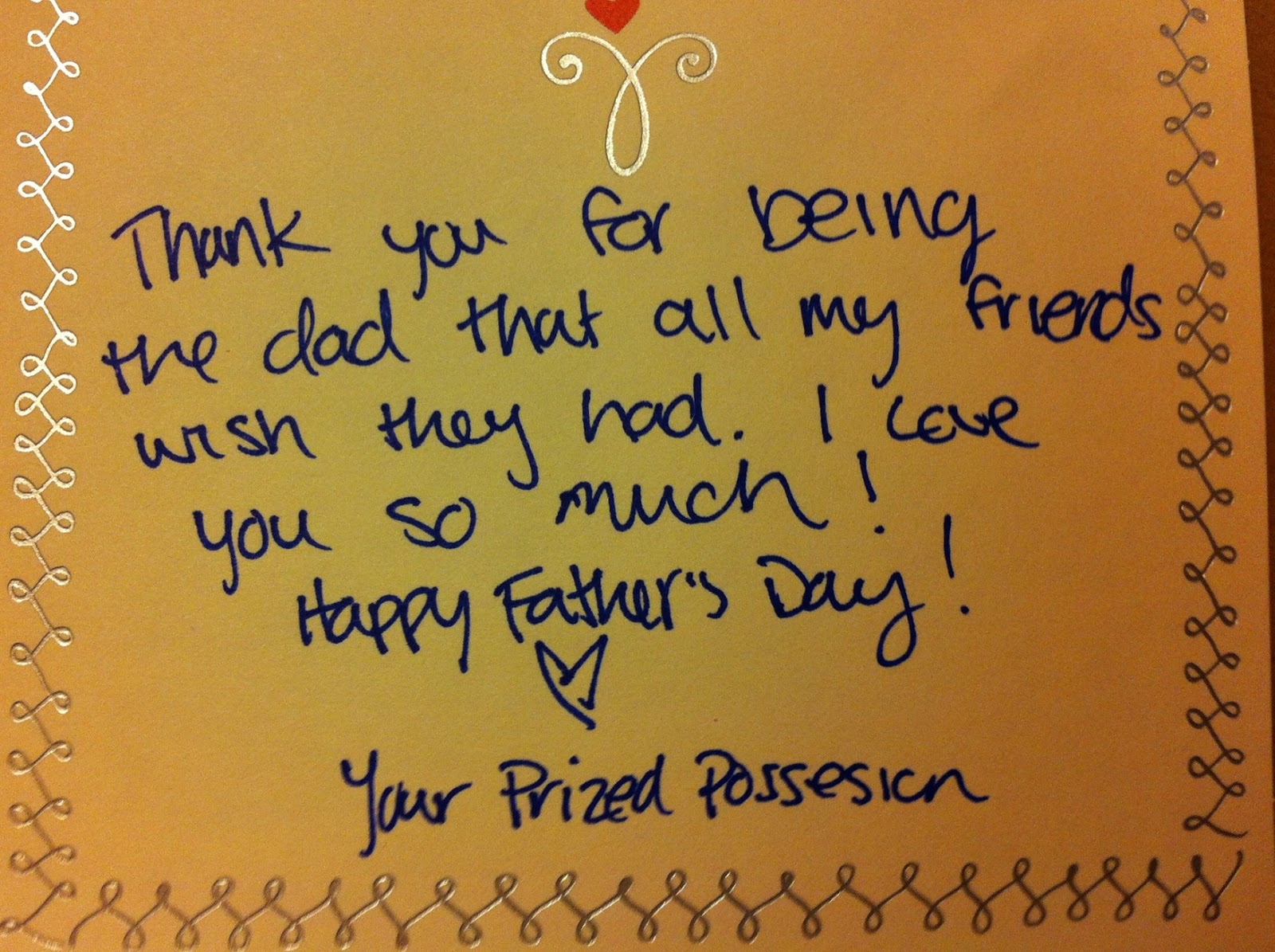 Send free Fathers day 2015 card messages  valentines day 2015