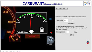http://dmentrard.free.fr/GEOGEBRA/Maths/export4.25/carburant.html