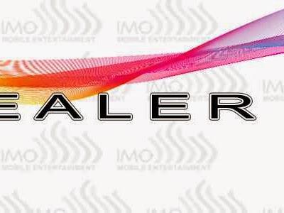 Alamat Dealer Resmi Ponsel IMO di Seluruh  Indonesia