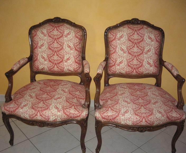 je vends mes meubles. Black Bedroom Furniture Sets. Home Design Ideas