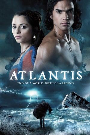 Atlantis End of a World, Birth of a Legend (2011) ταινιες online seires oipeirates greek subs