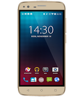 Harga Advan Barca i5A dan Spesifikasi, Ponsel Android 4G Berkomponen Canggih Murah