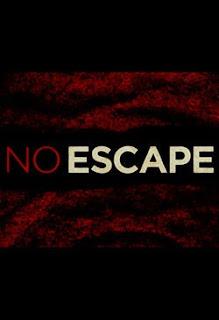 Golpe de estado (No Escape) (2015) Online