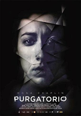 Purgatorio – Legendado