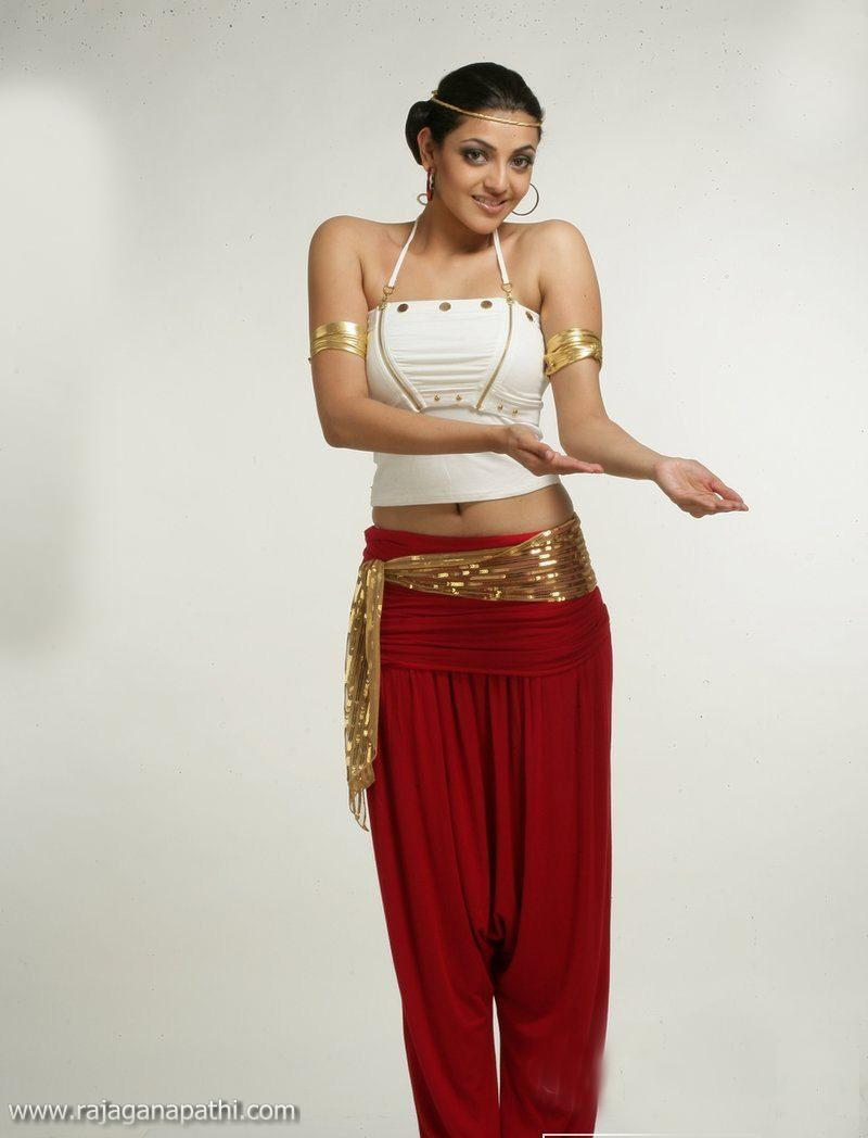 kajal agarwal traditional dress - photo #2