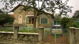 Vila Santa Isabel, Zona Leste de São Paulo, bairro de São Paulo, história de São Paulo, Tatuapé, Vila Formosa, Aricanduva, Vila Matilde