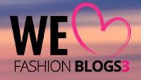 We Love Fashion Blogs3 www.welovefashionblogs.com.br