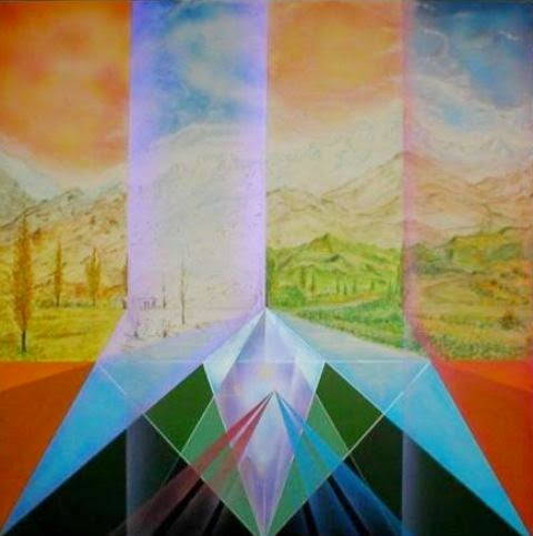 pinturas-modernas-abstractos