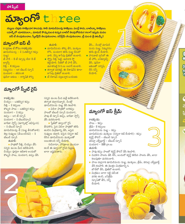 Telugu recipes september 2015 telugu recipes forumfinder Image collections