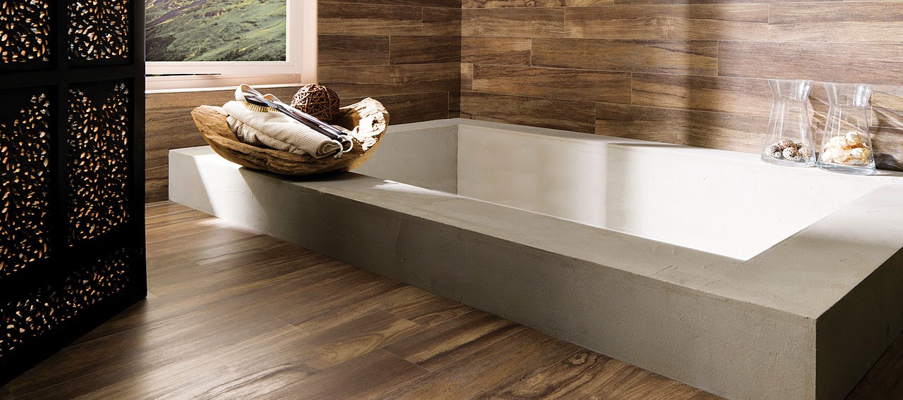 Bath Tile Talk Porcelanosa Worldwide And Over 40 Years