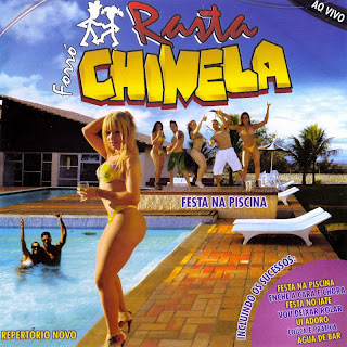 Download Forró Rasta Chinela – Festa Na Piscina