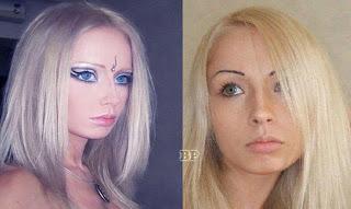 Valeria-Lukyanova-Sebelum-dan-Sesudah-Make-Up_4