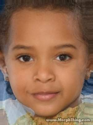 Beyonce Baby Pictures on Super Inbox  Jay Z And Beyonce Baby Girl Pics
