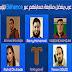 10 مصممين عرب يفضل متابعة حسابتهم عبر Behance - للإستلهام
