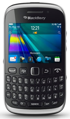 blackberry curve 9320.jpg