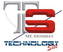 Technology Site S.A.S.