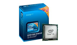 cpu core i5 650 2.66 ghz