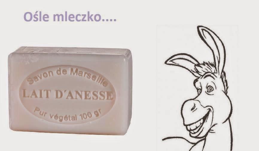 http://www.e-fiore.pl/mydlo-marsylskie-z-osle-mleko-nawilza-i-regeneruje-100g.html