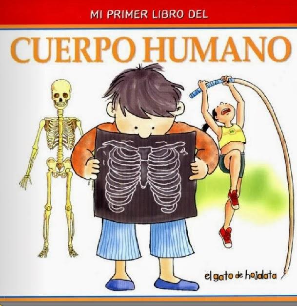 http://primerodecarlos.com/SEGUNDO_PRIMARIA/mi_primer_cuerpo_humano/index.html#/0