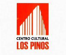 CENTRO CULTURAL LOS PINOS
