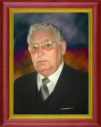 """<a name=""""jmcuadrosgonzalez"""">José María Cuadros González</a>"""