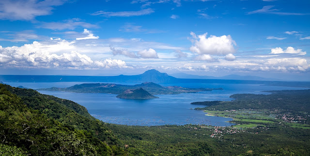 taal volcano features katy perrys music Full day tour to taal lake & taal volcano, the philippines you will be picked up at your hotel early this morning and driven to taal volcano, which is said to be the world's smallest active volcano and the second most active volcano in the philippines, with 33 eruptions recorded.