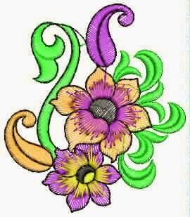hand borduurwerk ontwerpe vir quilts