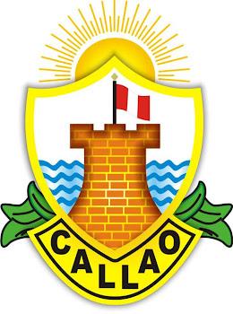 Karate en el Callao