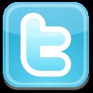 :: siga no twitter