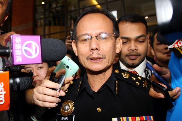 Dana RM2.6 bilion: SPRM mungkin rayu keputusan Peguam Negara