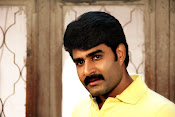 Mounam movie new photo gallery-thumbnail-7