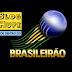 Campeonato Brasileiro: Reta Final