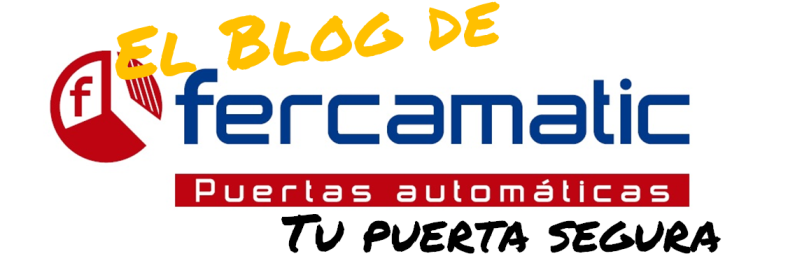 Blog Fercamatic