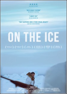 On The Ice – Legendado