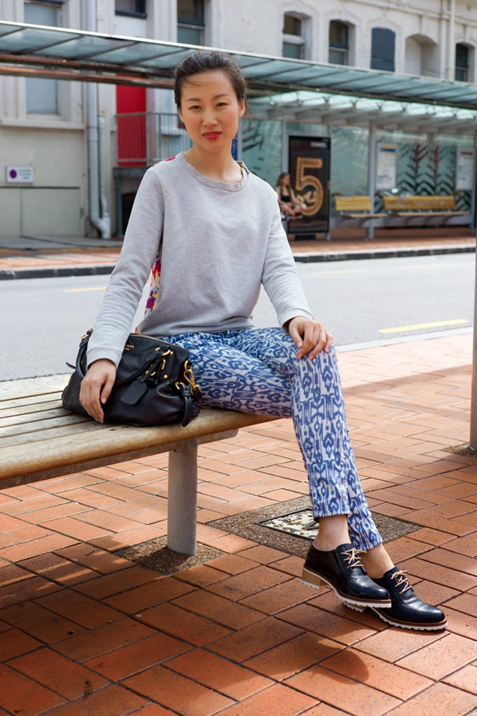 NZ street style, street style, street photography, Asian girls, Asian beauty, New Zealand fashion, hot models, auckland street style, hot kiwi girls, most beautiful, kiwi fashion