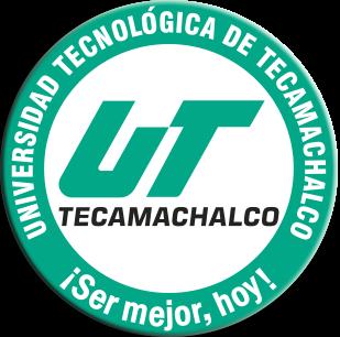 UTTECAM