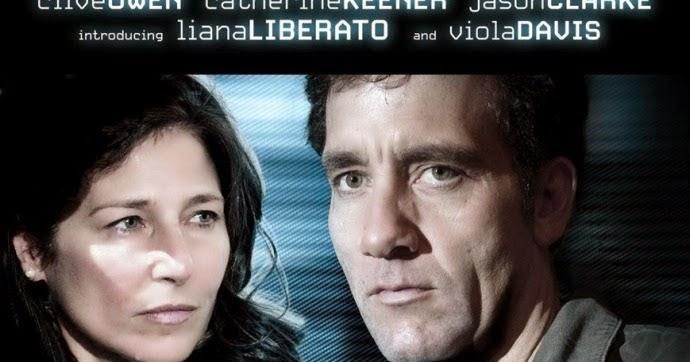 Nonton Film Barat Gratis: Nonton Film Barat Subtitle Indonesia