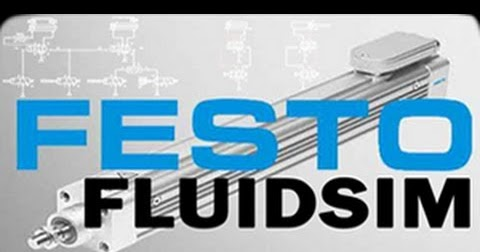 Soft Downloads FluidSIM 5 1b Full Version DOWNLOAD