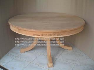 Klasik Furniture klasik meja makan meja solid kayu mahoni supplier mebel klasik jepara meja makan klasik ukir jepara meja makan mentah unfinished