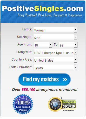 dating sites for people with hep c