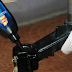 Trik Memasang dan Mengganti Seal Shockbreaker Sepan Supra X 125