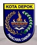 ... jawa barat indonesia kata depok berasal dari kata dalam bahasa sunda