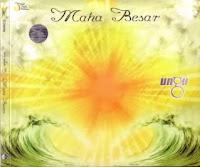 Ungu - Maha Besar (Full Album 2009)