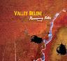 Valley Below: Running Rites (2007)