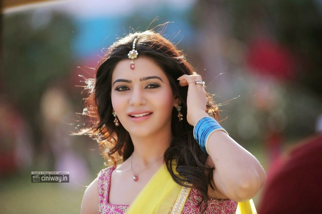Samantha-New-Photo-Gallery
