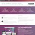 Mavericks Business and Portfolio Web Template