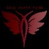 ❖ Our Logo ❖