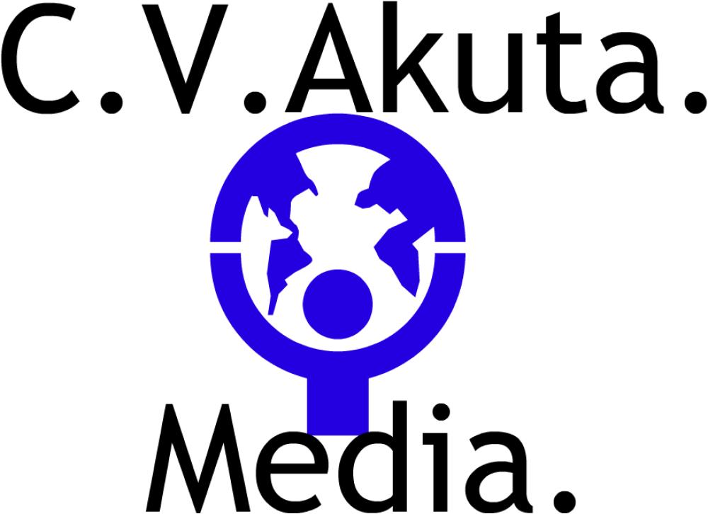 C.V.Akuta Media