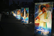 Gopala Gopala audio launch-thumbnail-6